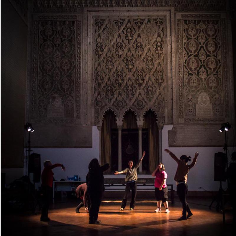 Taller-de-Danza-y-Diversidad-el-efecto-galatea-museo-safardi-2