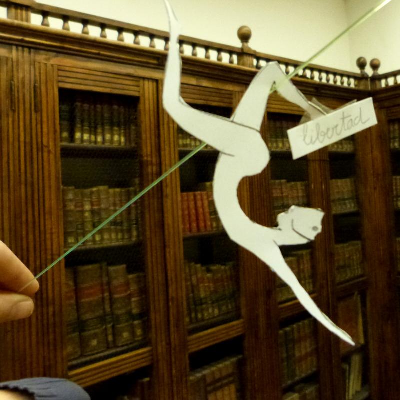 el-efecto-galatea-biblioteca