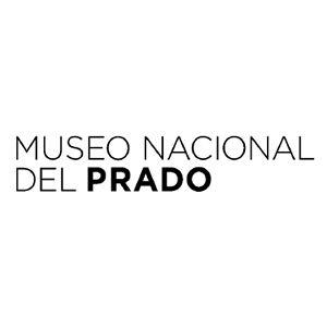Museo del PRADO, el Efecto Galatea, talleres, espectáculos