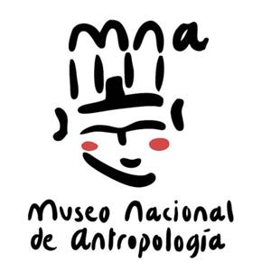 museo national de antropologia, el efecto galatea
