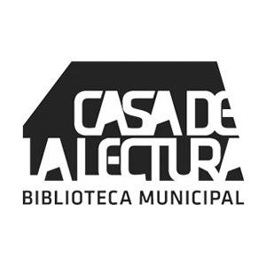 biblioteca-municipal-el-efecto-galatea