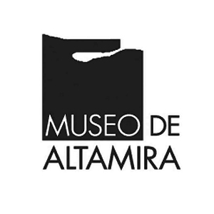 museo-de-altamira-el-efecto-galatea