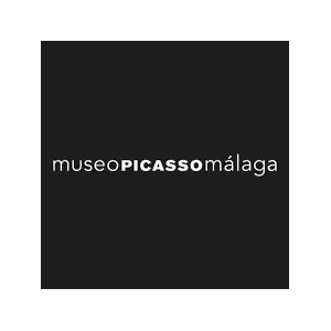 museo-picasso-malaga-el-efecto-galatea