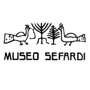 museo-sefardi-el-efecto-galatea